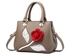 FLYING BIRDS leather handbags women bags designer luxury woman messenger bags handbag fashion female bolsas purse new LM4342fb
