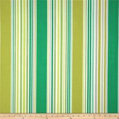 P Kaufmann Indoor/Outdoor Deck Stripe Cat - Discount Designer Fabric - Fabric.com