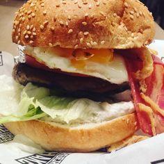 Sunny Burger 'n Shake  Kouskoura 3 SKG