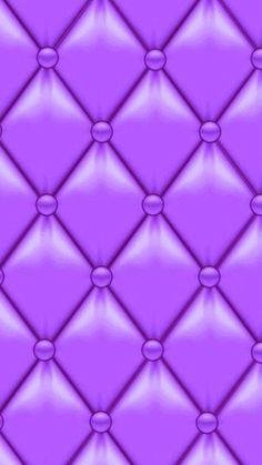 Love Wallpaper Backgrounds, S8 Wallpaper, Purple Wallpaper, Purple Backgrounds, Cellphone Wallpaper, Pretty Wallpapers, Flower Wallpaper, Phone Backgrounds, Purple Love