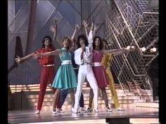 euphoria eurovision letra en español