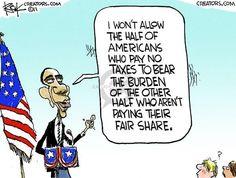 The crux of taxes