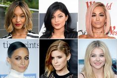 Hair-Color Guide to use to find perfect hair color-POPSUGAR Beauty