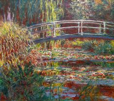Google Image Result for http://www.artinthepicture.com/artists/Claude_Monet/l-The-Water-Lily-Pond.jpg