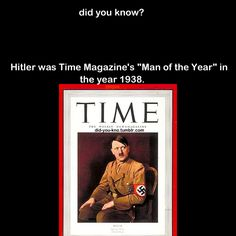 interesting fact!