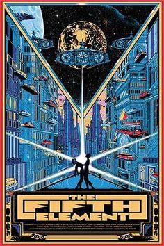 NEW SPACEBALLS Movie Art Silk Poster 12x18 24x36