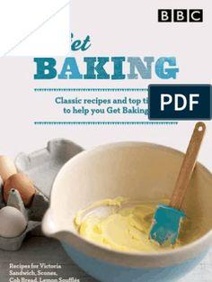 Asha Maharj Recipes   Curry   Custard Custard, Free Food, Baking Recipes, Oatmeal, Curry, Breakfast, Cooking Recipes, The Oatmeal, Morning Coffee