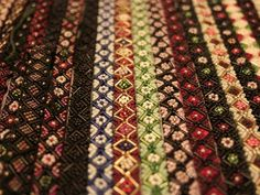 Related image Beaded Embroidery, Friendship Bracelets, Traditional, Ethnic, Jewelry, Google, Image, Jewlery, Bijoux
