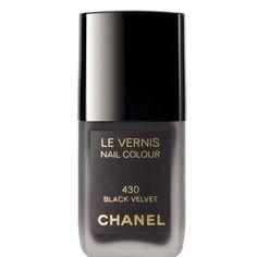 Chanel  via:habitualbliss - Imgend