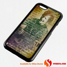 awesome ed sheeran lyrics song collage for iPhone 6-6S Case iPhone 6-6S Plus iPhone 5 5S SE 4-4S HTC Case Samsung Galaxy S5-S6-S7-Note 7 Case and Samsung Galaxy Other