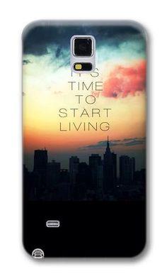 Phone Case Custom Samsung Note 4 Phone Case Time Start Living Polycarbonate Hard Case for Samsung Note 4 Case Phone Case Custom http://www.amazon.com/dp/B017I739FA/ref=cm_sw_r_pi_dp_zThowb1A0E4MR