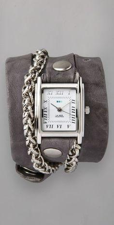 horloges la mer grey wash - Google zoeken