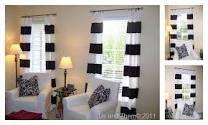 nautical curtains - Google Search