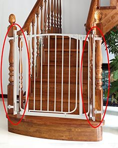 Dreambaby Gate Flat Wall Panel (Large) The Dreambaby Extra Tall Gate Adaptor Panel provides a flat surface so you can install your safety gate. If you are planning on installing a safety gate at the bottom or (Barcode EAN = 9312742308964) http://www.comparestoreprices.co.uk/december-2016-3/dreambaby-gate-flat-wall-panel-large-.asp