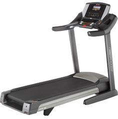 EPIC A35T Treadmill available at Dick's Sporting Goods