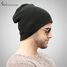 Beanie Knitted Caps Crochet Hats Wool Pompons Curling Ear Protect Winter Cute Casual Cap Check it out! #shop #beauty #Woman's fashion #Products #Hat