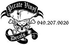 Jackpot of Decals | Stickers | Vinyl Decals | Car Decals