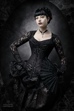 FB page Best Goth
