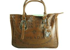 Prada Handbag fashion-handbag-and-wallet Stylish Handbags, Cheap Handbags, Fashion Handbags, Handbags 2014, Versace Handbags, Handbags Online, Police Sunglasses, Sunglasses Outlet, Cheap Designer Bags