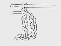 előtt ülve tanulunk, mely elé felfüggesztjük a kinyomtatott ábrákat Peace, Knitting, Crochet, Diy, Amigurumi, Crochet Hooks, Do It Yourself, Tricot, Bricolage