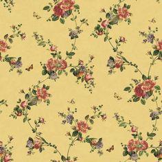 wallpaperstogo.com WTG-018608 Sunworthy Kitchen & Bath Wallpaper