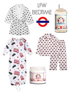 Mini fashion, style and sightseeing guide to London inspired by London Fashion Week. Clothes for mini fashionistas for sightseeing, bedtime and playtime with a London print or theme.