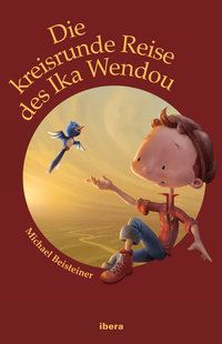 Katze mit Buch: [REZENSION] Die kreisrunde Reise des Ika Wendou Illustrator, Books To Read, Reading, Movie Posters, Movies, Fictional Characters, Art, Cats, Music