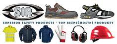 SIR® Shoe Rack, Boots, Crotch Boots, Heeled Boots, Shoe Shelve, Shoe Closet, Shoe Boot, Rain Boot