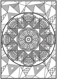 We do all kinds of textbooks illustrations, story - books, story boards and doodle books Abstract Coloring Pages, Pattern Coloring Pages, Adult Coloring Book Pages, Cute Coloring Pages, Doodle Coloring, Mandala Coloring Pages, Coloring Books, Coloring Sheets, Doodle Books