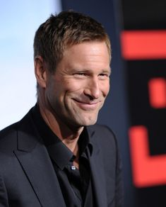 aaron eckhart - Google Search