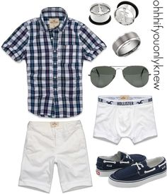 """Untitled #157"" by ohhhifyouonlyknew on Polyvore"