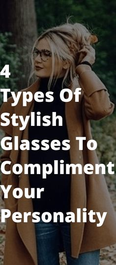 6 Ways To Style Gorgeous Glasses To Get Perfect Business Look Only Fashion, Plus Size Fashion, Fashion Essentials, Fashion Tips, Women's Fashion, Dapper Gentleman, Business Look, Street Style Women, Street Styles