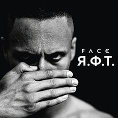 Face – Rot   Mehr Infos zum Album hier: http://hiphop-releases.de/deutschrap/face-rot
