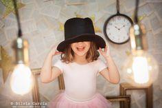Bookmarks Kids, Christmas Time, Fashion, Mini Sessions, Children Photography, Christmas 2016, Fotografia, San Juan, Moda