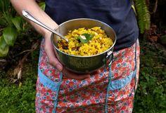 whole_food_plant_based_instant_pot_biyrani_rice_8_0