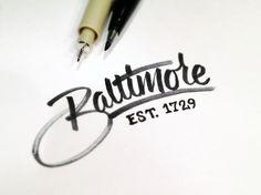 baltimore_dribbble
