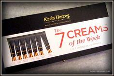 Karin Herzog 7 Cream