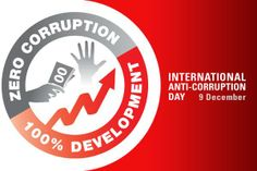 Anti Corruption Images 33 best anti corruption images   december, animated cartoon movies