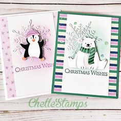 Christmas Cards To Make, Christmas Books, Christmas Wishes, Xmas Cards, Workshop, Christmas Characters, Stamping Up Cards, Thanksgiving Cards, Nouvel An