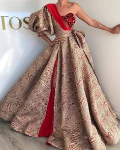 gowns for women Elegant Outfit, Elegant Dresses, Pretty Dresses, Formal Dresses, Ball Dresses, Ball Gowns, Evening Dresses, Prom Gowns, Wedding Dresses