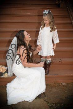 Catoosa, Ok Wedding The Hidden Porch