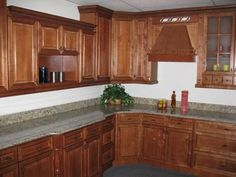 New Yorker Kitchen Cabinets by Kitchen Cabinet Kings | Buy Kitchen Cabinets Online and Save Big with Wholesale Pricing!