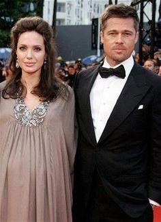 Angelina Jolie y Brad Pitt llegan a acuerdo temporal de custodia, según TMZ