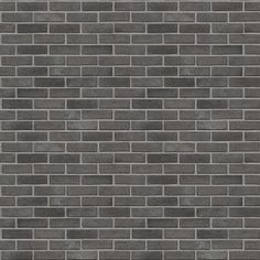 Tileable Red Brick Wall Texture Maps