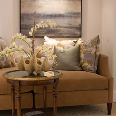 family room furniture san diego furniture store le dimora