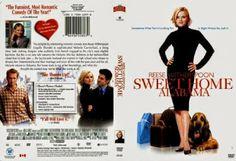 * Radio Online las 24 Horas * : Película  No me olvides (Sweet Home Alabama)