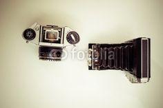 #Photography / #Fotografie von #pASob, #lizenzfreies #Foto #67614259 auf #Fotolia.com