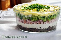 Discover recipes, home ideas, style inspiration and other ideas to try. Cooking Tips, Cooking Recipes, Easter Dishes, Polish Recipes, Polish Food, Bon Appetit, Diet Recipes, Cheesecake, Appetizers