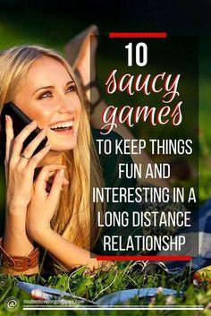 Online ραντεβού σημαίνει