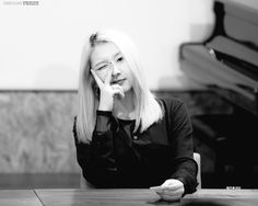 (5) Kard Jiwoo - Busca do Twitter Reason To Breathe, Hip Hop, Dancehall, Bias Kpop, Dsp Media, My Girl, Idol, Fandoms, Leather Jacket